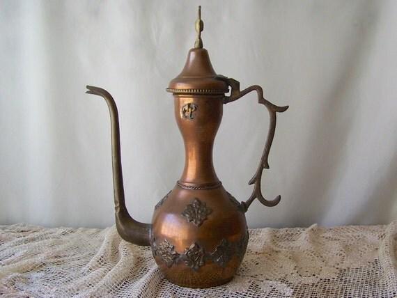 how to make turkish tea at home