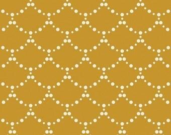 Emmy Grace by Art Gallery fabrics 100% premium cotton
