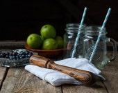 Muddler, Old Fashioned Muddler, Barware, Kitchen and Bar, Gift for Him