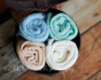 RTS, Newborn Stretch Wraps, Plus FREEBIE, Newborn Wrap, Newborn Knit Wraps, Newborn Scarf Wraps, Newborn Photo Prop, Knit Newborn Wraps