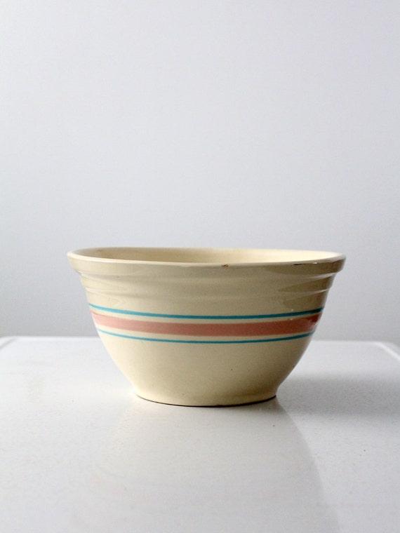 Cereal bowl ass - 5 4