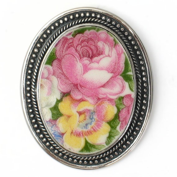 Broken_China_Jewelry_Washington_Colonial_Pink_Rose_Pin