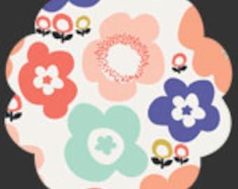 Radical Blooms
