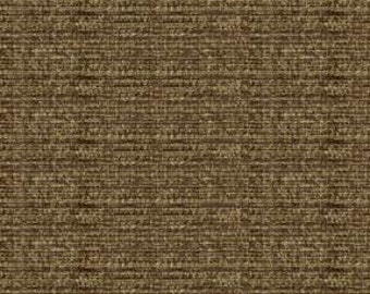 Textured Chenille with a play on the linen trend -Texture and Depth - Upholstery Fabric - Color: Cocoa -per yard