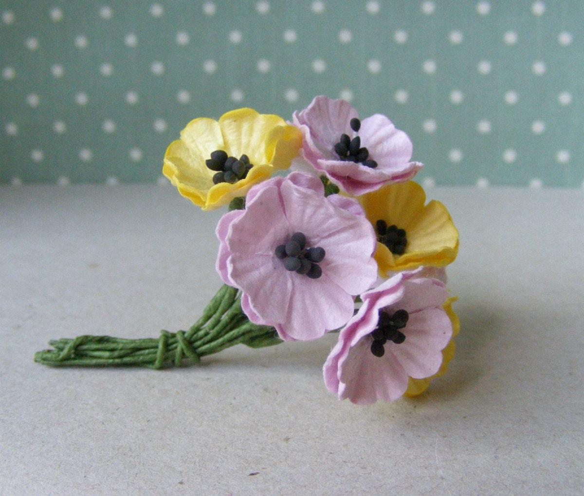 How to scrapbook like poppy - Sold By Bythita