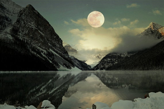 https://www.etsy.com/de/listing/112846032/lake-louise-vollmond-fotografie-print-11