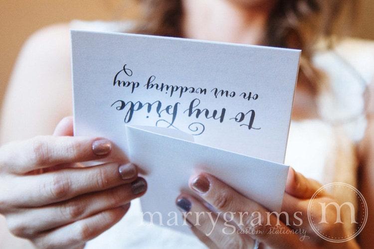 Wedding Sparkler Send Off Sign Sparklers Table Card By