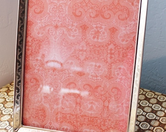 Vintage Picture Frame ~ Photo Frame