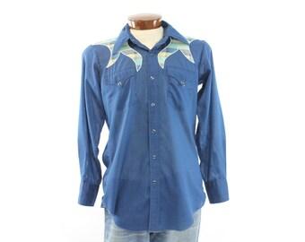 Shirts fr Damen online kaufen TCHIBO