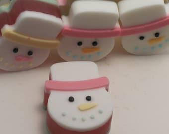 Soap of Art  (MP Soap) Merry Xmas