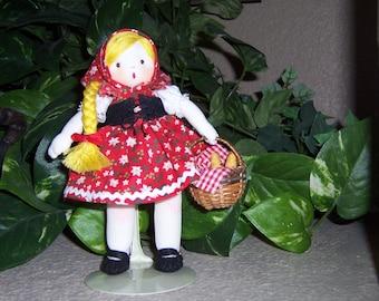 VINTAGE BITSY BABY dolls at Vintage Prices