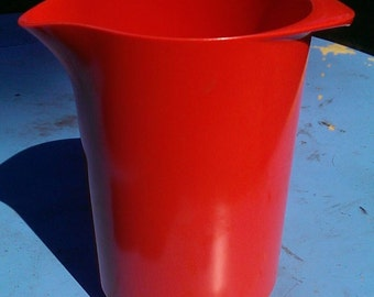 Rosti Mixing Cup