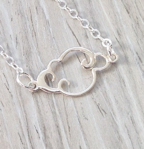 https://www.etsy.com/listing/226882563/cloud-necklace-smallsilver-gold-fine?ref=favs_view_18