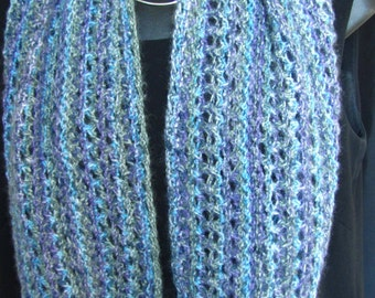 Scarf_cowl, infinity