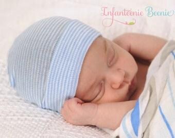 BABY BOY HAT, newborn baby boy, baby boy newborn hat, boy baby hat, hat baby boy, newborn boy, newborn hat, boy baby newborn, basic blue hat