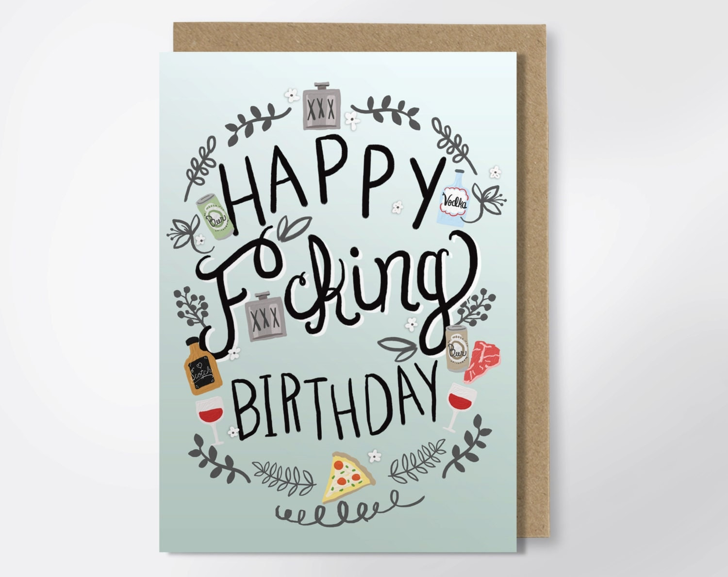 Adult Free Greeting Cards 121