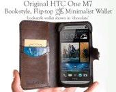 Original HTC One M7 All L...