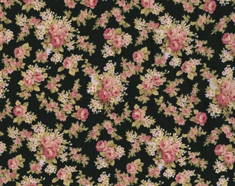 RJR - World of Romance - Floral