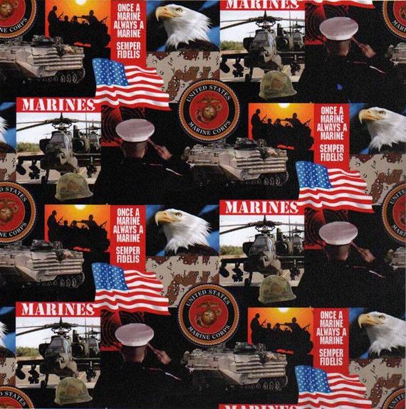 LAST YARD - Sykel - Marine All Over