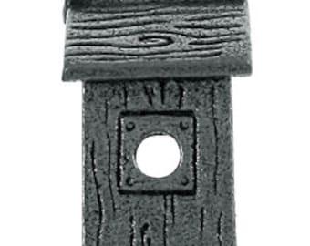 Nest Box Lapel Pin - CC235