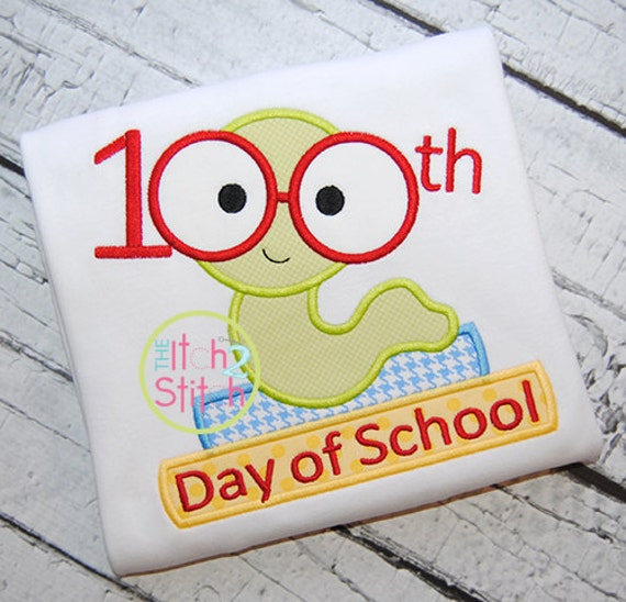 Items similar to sample sale 100th day of school for 100th day of school decoration ideas