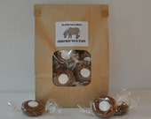 Local WA Pick Up Peppermint Horse Treats