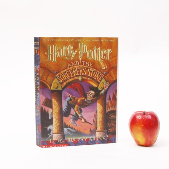 Harry Potter Book Kindle Case : Harry potter book tablet cover case ipad air