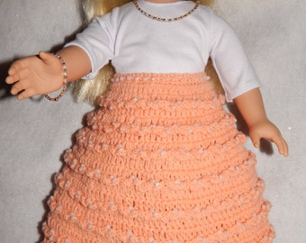 Free Crochet Pattern For American Girl Sleeping Bag : American Girl Doll Sleeping Bag & Pillow Pattern by ...