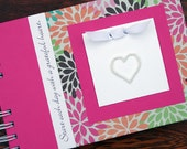 Gratitude Journal | Thankful Journal | Daily Blessings Book | Start Each Day with a Grateful Heart | Color Burst