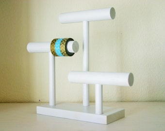 Washi Tape Tower! 30+ Color Choices for Washi Tape Storage and Display