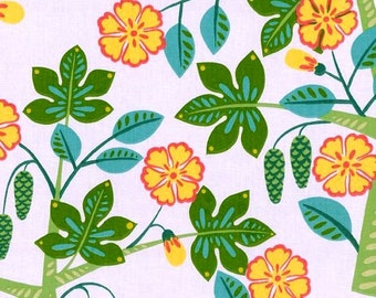 Waverly Small Talk Fabric Sold by the Yard