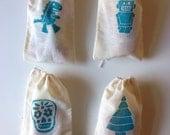 Stocking Stuffer Crayon Sets
