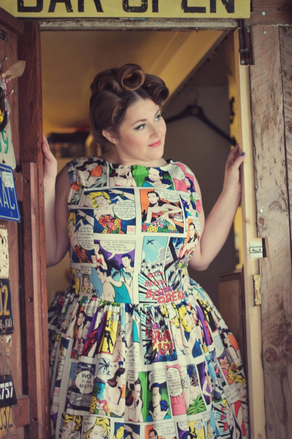 Plus Size 1950s Style Dresses Uk Eligent Prom Dresses