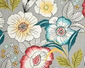 Valance or Cafe Curtains STORE WIDE SALE  Custom Made Designer Covington Fabric