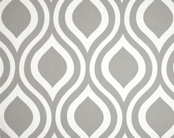 STORE WIDE SALE  Custom Made Designer Valance or Cafe Curtains