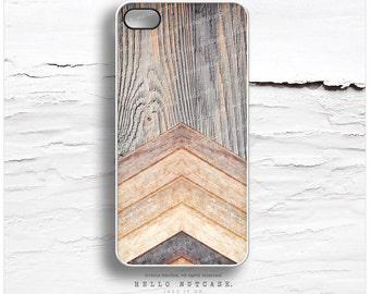 iPhone 6 Case Wood Chevron Print iPhone 6s Case iPhone 5s iPhone SE Case iPhone 6s Plus Case Samsung Galaxy s6 Case iPhone 6 Plus Case T49
