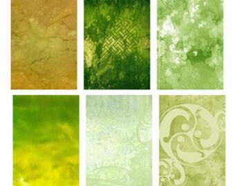 SALE*****Celtic Twist Digital Paper Pack