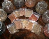 Natural Loose Blend Magickal Incense