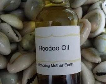Hoodoo Oil, Voodoo, Hoodoo, Ritual, Ceremony, Candle , Wiccan, Pagan