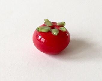Tomatoe  a la carte