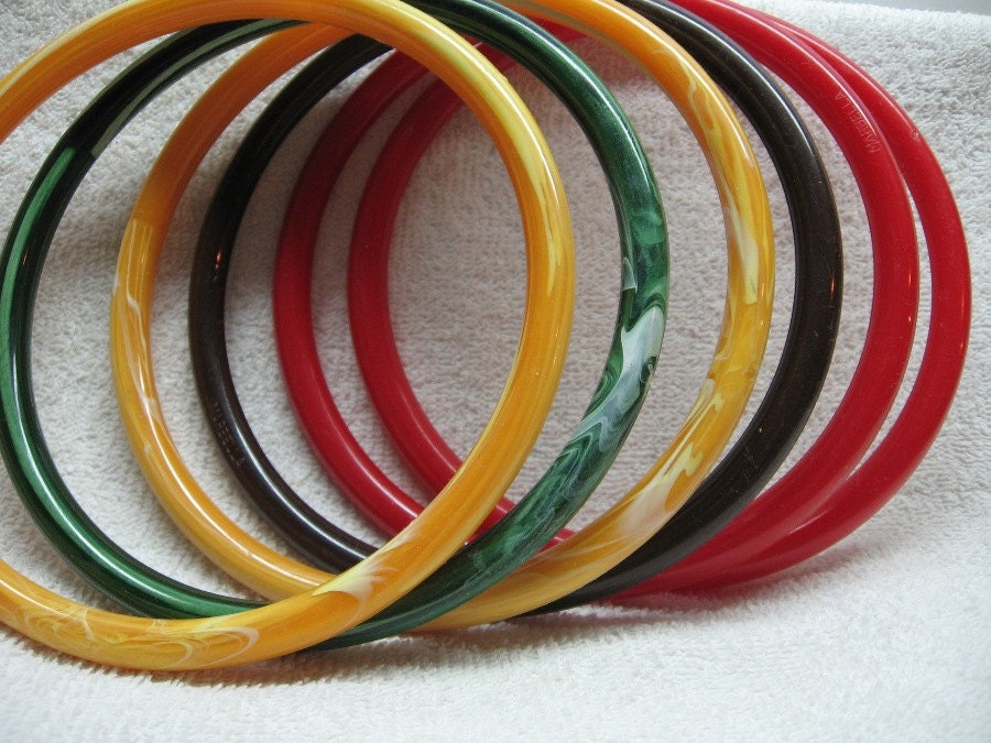 Plastic macrame rings 28 images macrame rings hoops for Large plastic rings for crafts