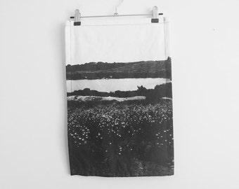 Lake Dish Cloth