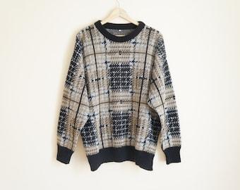 Vintage 1980s Sweater