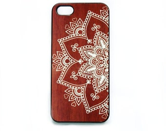 iPhone 6, iphone 5 Case, iphone5c case, iPhone 5s Case, Faux Wood  iPhone 4 Case, iPhone 4s Case, Galaxy S4, Galaxy S5