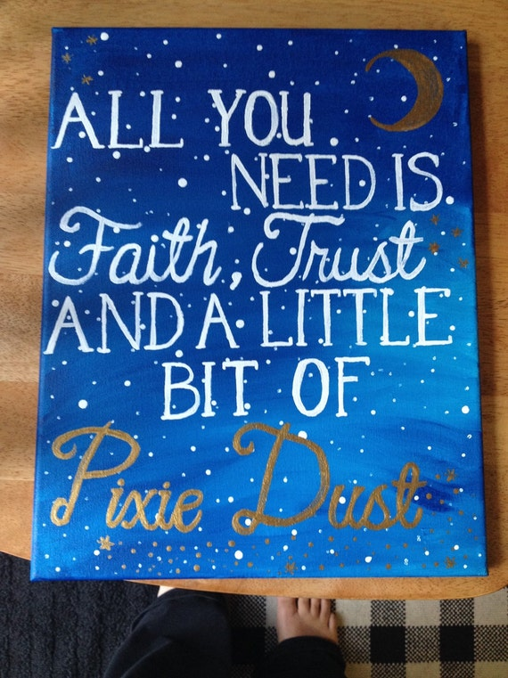 Cool Quotes To Put On Canvas