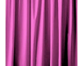 108 inch curtains | etsy