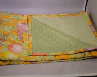Stroller Blanket for Baby! or for Doggie!!