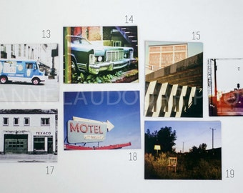 4x6 INCHES PHOTO MAGNETS