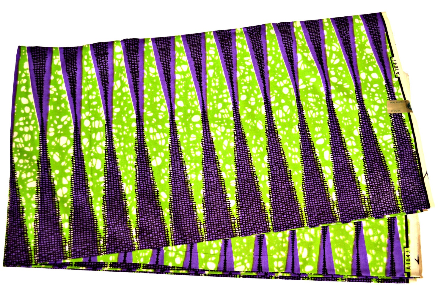 Green fabric for sale by the yard african clothing fabric for Cloth for sale by the yard