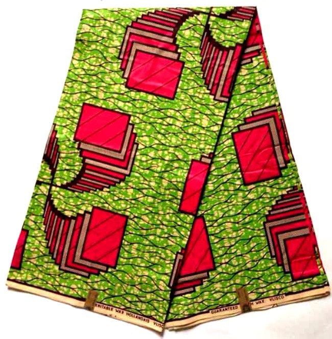 African print fabric by the yard for sale african clothing for Cloth for sale by the yard